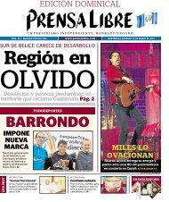 PDF 24032013 - Prensa Libre