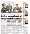Congreso sigue bloqueado - Prensa Libre - Page 3