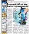 Congreso sigue bloqueado - Prensa Libre - Page 2