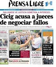 PDF 25102012 - Prensa Libre