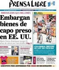 PDF 23042013 - Prensa Libre