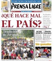 6 - Prensa Libre