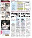 DEL 2012 - Prensa Libre - Page 2
