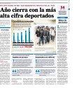 DEL 2012 - Prensa Libre - Page 3