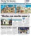 DEL 2012 - Prensa Libre - Page 4