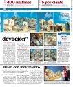 DEL 2012 - Prensa Libre - Page 5
