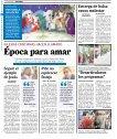 DEL 2012 - Prensa Libre - Page 6