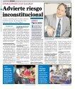 DEL 2012 - Prensa Libre - Page 7