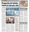 Con orden de captura - Prensa Libre - Page 6
