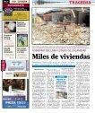 PDF 09112012 - Prensa Libre - Page 2
