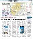 PDF 09112012 - Prensa Libre - Page 3