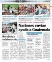 PDF 09112012 - Prensa Libre - Page 5