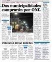 PDF 09112012 - Prensa Libre - Page 7