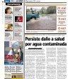 Pág. 54 Departamental - Prensa Libre - Page 2