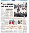 Pág. 54 Departamental - Prensa Libre - Page 3