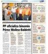 Pág. 54 Departamental - Prensa Libre - Page 4