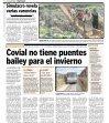 Pág. 54 Departamental - Prensa Libre - Page 7