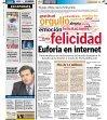 Pág. 38 Departamental - Prensa Libre - Page 2