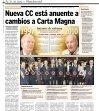 Pág. 38 Departamental - Prensa Libre - Page 4