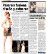 Pág. 38 Departamental - Prensa Libre - Page 7