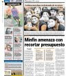 realizado - Prensa Libre - Page 2