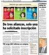 realizado - Prensa Libre - Page 4
