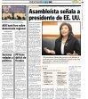 realizado - Prensa Libre - Page 5