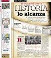 PDF 22012012 - Prensa Libre - Page 2