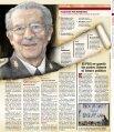PDF 22012012 - Prensa Libre - Page 3