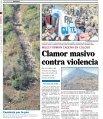 PDF 22012012 - Prensa Libre - Page 4