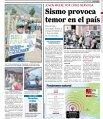 PDF 22012012 - Prensa Libre - Page 5