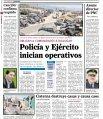 PDF 22012012 - Prensa Libre - Page 6