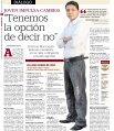 PDF 22012012 - Prensa Libre - Page 7
