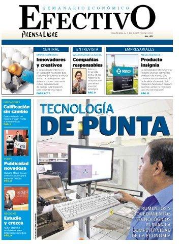 pdfefec 07082012 - Prensa Libre