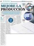 pdfefec 07082012 - Prensa Libre - Page 2