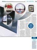 pdfefec 07082012 - Prensa Libre - Page 3