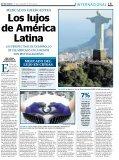 pdfefec 07082012 - Prensa Libre - Page 5