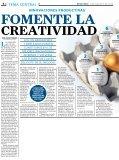 pdfefec 07082012 - Prensa Libre - Page 6