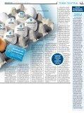 pdfefec 07082012 - Prensa Libre - Page 7