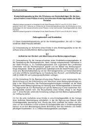 Satzung 51.3 (61.1 KB application/pdf) - Stadt Prenzlau