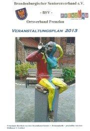 BSV Veranstaltungsplan 2013 (7.2 MB application/pdf)