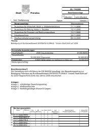 Drucksachen 174/2008 (18.6 KB application/pdf) - Stadt Prenzlau