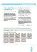 Product Brochure - Prepaid MVNO - Page 5