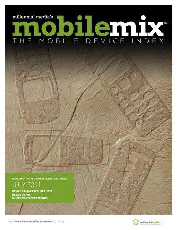 MM-MobileMix-July201.. - Prepaid MVNO