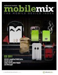 MM-MobileMix-Q3-2011.. - Prepaid MVNO