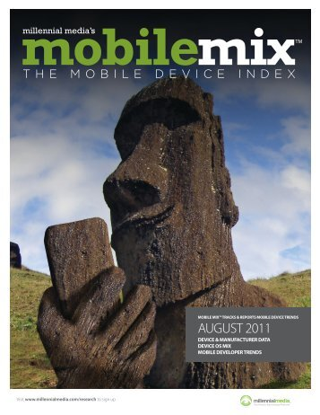 MM-MobileMix-August2.. - Prepaid MVNO