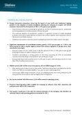rdos12t1-eng - Prepaid MVNO - Page 2