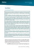 rdos12t1-eng - Prepaid MVNO - Page 7