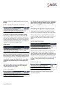 MDS Template - Prepaid MVNO - Page 5