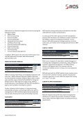 MDS Template - Prepaid MVNO - Page 6